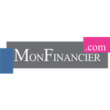 MonFinancier