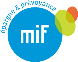 Mutuelle d'Ivry La Fraternelle