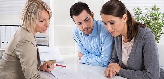 Flat tax et assurance vie
