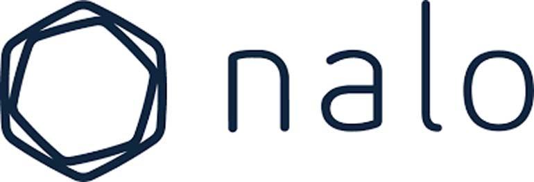 Nano, la nouvelle Finetech en assurance vie
